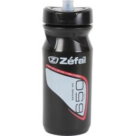 Zefal Sense M65 Drikkeflaske 650 ml sort